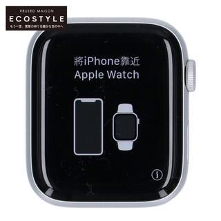 Apple Watch - アップルウォッチ 腕時計