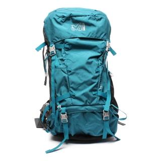 ミレー(MILLET)のミレー ザック リュック 登山 トレッキング アウトドア ブルー メンズ(バッグパック/リュック)