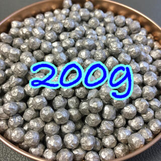 【HAPPY MAG】高純度マグネシウム粒 5mm 200g  ★特典付★(洗剤/柔軟剤)