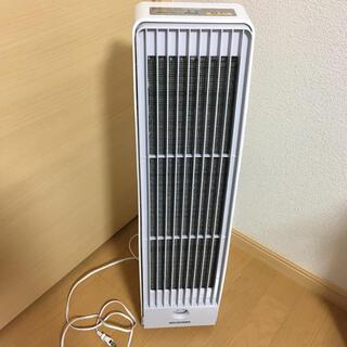 アイリスオーヤマ(アイリスオーヤマ)のアイリスオーヤマ 空気清浄機 花粉(空気清浄器)