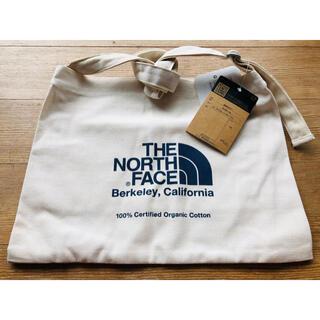 THE NORTH FACE - 出品終了価格‼️ザ ノースフェイス musette bag