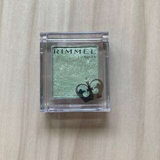 RIMMEL - リンメル プリズムパウダーアイカラー 027