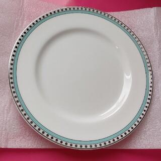ティファニー(Tiffany & Co.)のTIFFANYプレート(食器)