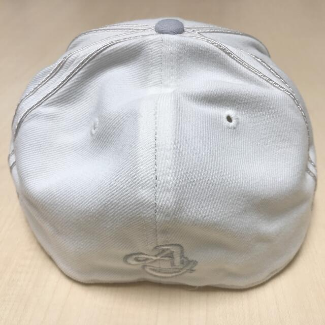 ASSASSYN(アサシン)のデビュー当初のレアモデル  ASSASSYN JEANZ B.B Cap メンズの帽子(キャップ)の商品写真