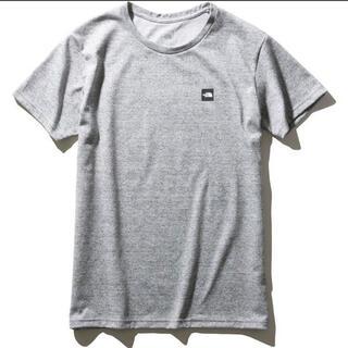 THE NORTH FACE - ノースフェイス 半袖 Tシャツ  レディースS スモールボックスロゴティー