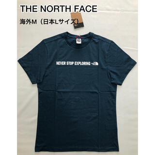 THE NORTH FACE - THE NORTH FACE  ザ・ノースフェイス OPEN GATE 半袖T