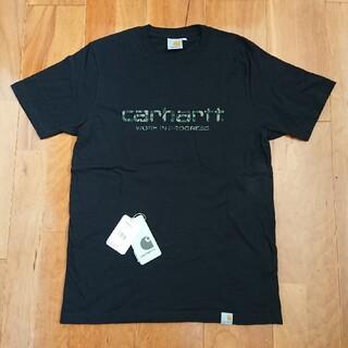 carhartt - カーハート Tシャツ