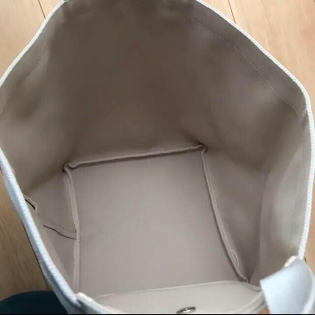 sa様専用 レディースのバッグ(トートバッグ)の商品写真
