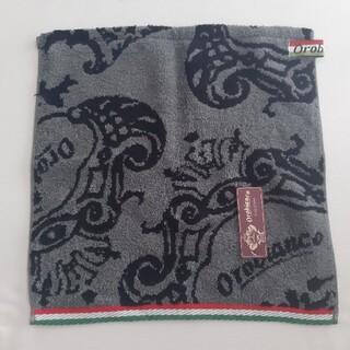 オロビアンコ(Orobianco)のOrobianco(ハンカチ/ポケットチーフ)