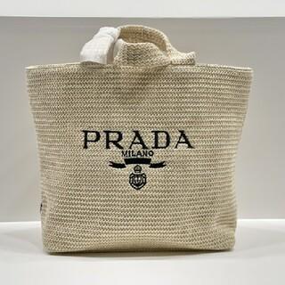 PRADA - PRADAショルダーバッグ13