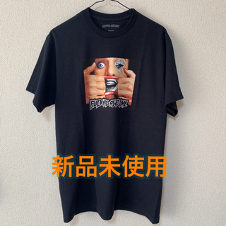 Supreme - fucking awesome Tシャツ