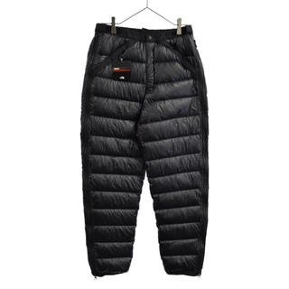 THE NORTH FACE - THE NORTH FACE ザノースフェイス パンツ