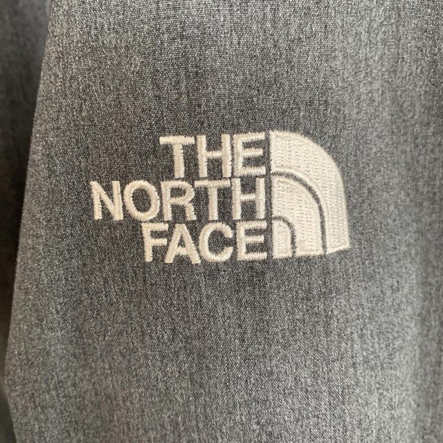 THE NORTH FACE(ザノースフェイス)のノースフェイス パープルレーベル コーチジャケット メンズのジャケット/アウター(ナイロンジャケット)の商品写真