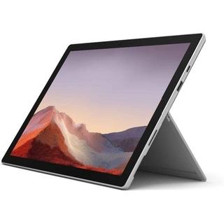 Microsoft - マイクロソフト Surface Pro 7
