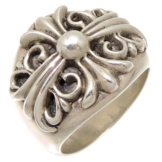 Chrome Hearts - クロムハーツ リング・指輪