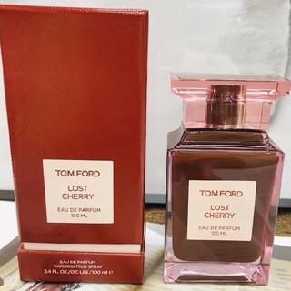 TomFord トムフォード ロストチェリー 100ml
