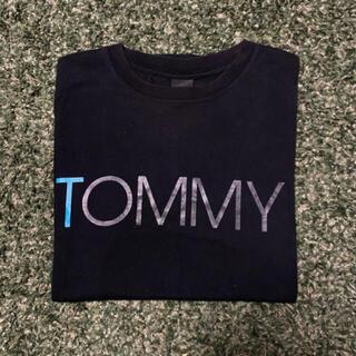 トミー(TOMMY)の◎格安 TOMMY Tシャツ(Tシャツ/カットソー(半袖/袖なし))