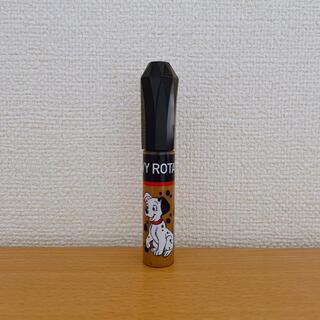 ヘビーローテーション(Heavy Rotation)のカラーリングアイブロウR(眉マスカラ)
