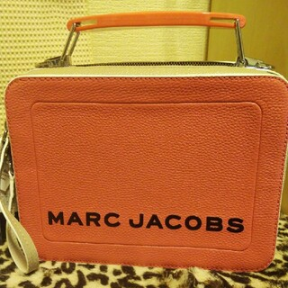 MARC JACOBS - マークジェーコブス