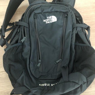 THE NORTH FACE - North Faceリュック
