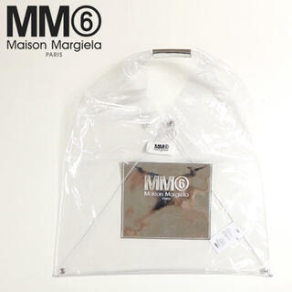 MM6 - メゾン マルジェラ(MM6 Maison Margiela)