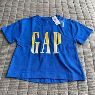 ギャップ(GAP)のGAP キッズTシャツ 110(Tシャツ/カットソー)