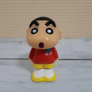 タカラトミー(Takara Tomy)のこえだちゃん クレヨンしんちゃん(知育玩具)