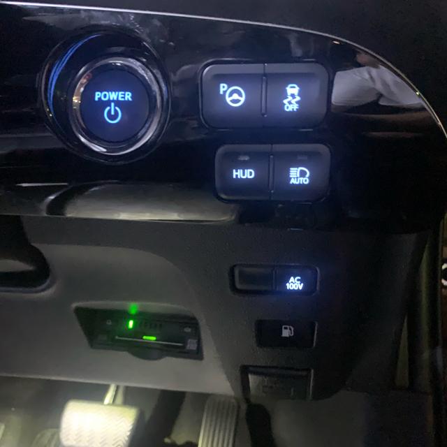 50プリウス  最上位グレードAプレミアム  自動車/バイクの自動車(車体)の商品写真