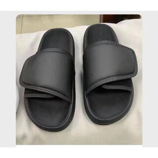 Yeezy season6 slipper 27cm(43)