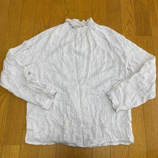 サマンサモスモス(SM2)のサマンサモスモス Tシャツ トップス (Tシャツ(長袖/七分))