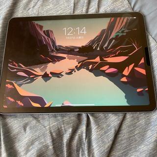 Apple - iPad air4 64GB