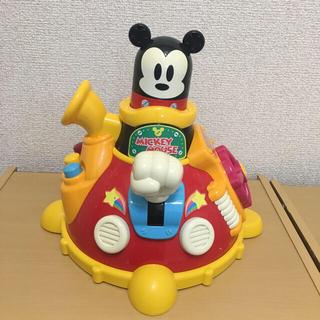 タカラトミー(Takara Tomy)のディズニー やりたい放題(知育玩具)