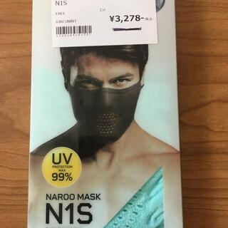 NAROO MASK N1S  (ウエア)
