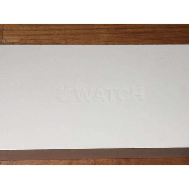 Apple Watch(アップルウォッチ)のApple Watch series1 メンズの時計(腕時計(デジタル))の商品写真