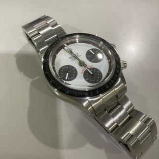 自動巻時計
