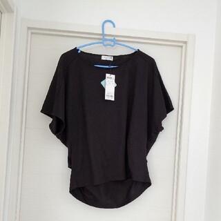 クールタッチUVTシャツ