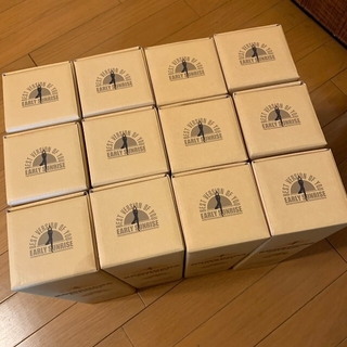 【SALE!!】コンブチャクレンズ 12本 セパルフェ セレクト(ダイエット食品)