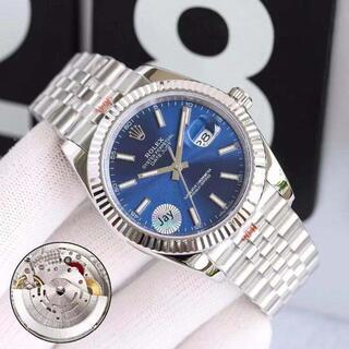 ROLEX - ♡3255ロレックス♡デイトナ♡腕時計★送料込み