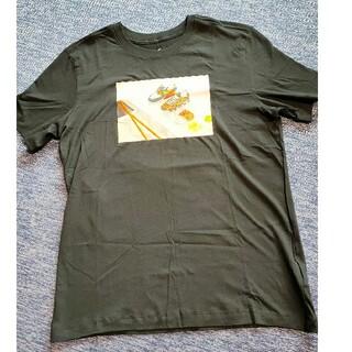ナイキ(NIKE)のナイキ メンズTシャツ(Tシャツ/カットソー(半袖/袖なし))
