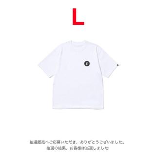1LDK SELECT - ennoy Tシャツ