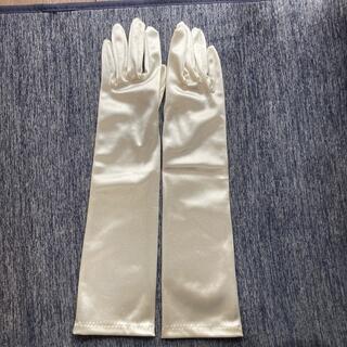 タカミ(TAKAMI)のブライダルグローブ タカミブライダル(ウェディングドレス)