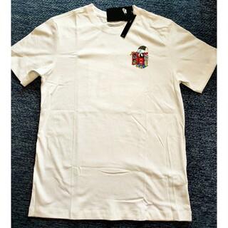 ナイキ(NIKE)のナイキメンズTシャツ(Tシャツ/カットソー(半袖/袖なし))