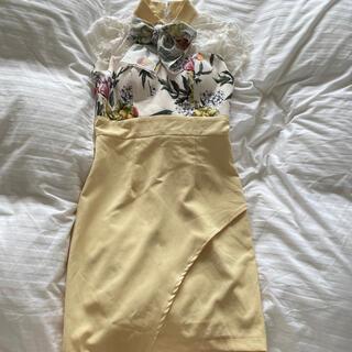 JEWELS - キャバクラ ドレス