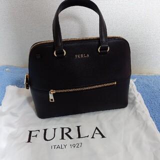 Furla - FURLA ハンドバッグ ショルダーバッグ 新品未使用