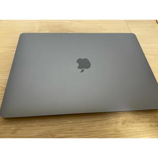 Apple - MacBook Air m1 スペースグレー