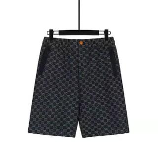 グッチ(Gucci)のGucci 2021早秋の新パンツ(デニム/ジーンズ)