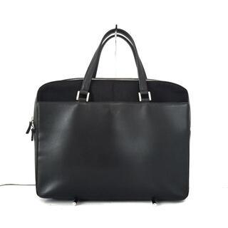 ポールスミス(Paul Smith)のポールスミス ビジネスバッグ - 黒(ビジネスバッグ)