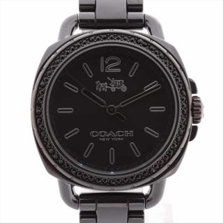 COACH - コーチ  SS   レディース 腕時計