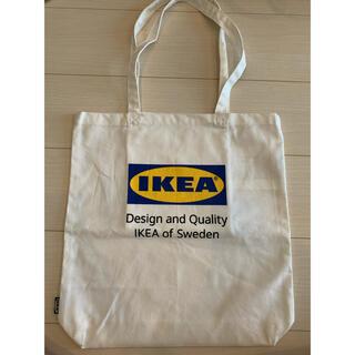 IKEA - IKEA トートバッグ