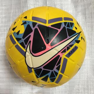 ナイキ(NIKE)のナイキ マジア 5号 Nike magia size5(ボール)